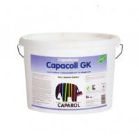 Клей для стеклообоев (паутинки) Caparol Capacoll GK, 16 кг