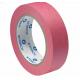Малярная лента Storch специальная тонкослойная розовая Sannypaper Premium 30мм, 50 м.