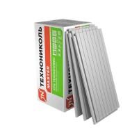 ТЕХНОПЛЕКС XPS FAS/2, 1180Х580Х50, цена за 1 лист