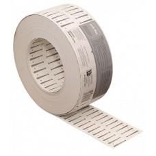 Лента для арок STRAIT-FLEX, ARCH-FLEX  85мм х 30,5 м / шт