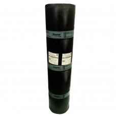Рулонная гидроизоляция ЭЛАКРОМ ТПП 3,0 (15м2)