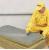 Фасадный клей (для утеплителя, пенопласта, сетки)