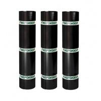Рулонная гидроизоляция Гидроизол ТПП - 2,5 (10м2)