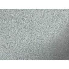 Декоративная штукатурка корник Тайфун Мастер №23 К-3 белая, зерно 2.5 мм  (25кг)