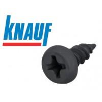 Саморез Knauf LN 3,5х11 мм острый (1000 шт/упак) по металлу