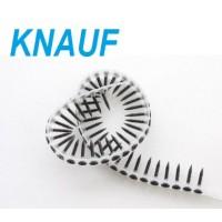 Саморезы в лентах Knauf TN 3,5*25, 20 лент по 50 шт (1000шт)