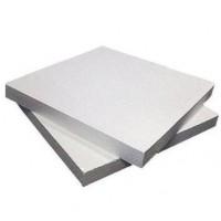 Пенопласт ППТ-15, толщина 5 см, цена за 1 м3, 100*100 см