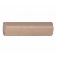 Укрывочная бумага Abdeckpapier Стандарт для STORCH EasyMasker, 30см / 50 м, 40 г/м2.