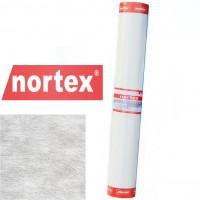 Малярный стеклохолст паутинка NORTEX DECO U40, 50 м2