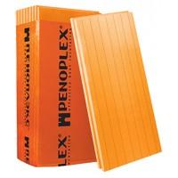 Пеноплэкс СТЕНА 50 мм,  цена за 1 лист.