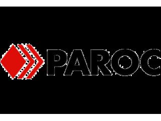 Утепление мансарды с Paroc