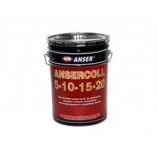 Клей для паркета Ansercoll 5-10-15-20 , 5,5 кг , Польша