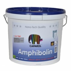 Универсальная краска Caparol Amphibolin, 10 литров Германия