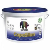 Краска интерьерная Caparol CapaSilan, 10 литров Германия