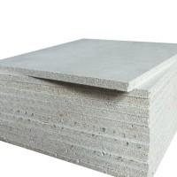 Гипсоволокнистый лист влагостойкий Knauf (ГВЛВ), 2,5*1,2*10 мм