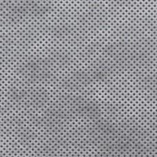 Пленка пароизоляционная ECOTEX B, 70М2
