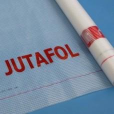 Пленка пароизоляция Jutafol N 90 Standart 75м2