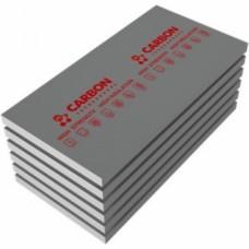 Экструдированный пенополистирол Техноплекс XPS CARBON PROF 10см, пл. 35кг/м3