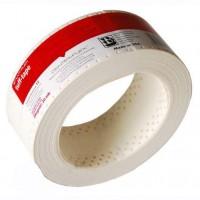 Лента Tuff tape Strait flex,